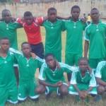 Agbiligba squad