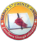 Nanka Students Union